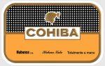 cohiba-cigars.jpg