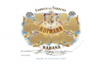 h-upmann-cigars.png