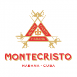 montecristo_large.png