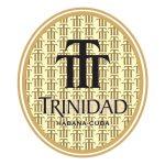 trinidad-cigars.jpg